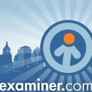 Helen Schmidt - The Examiner