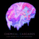 Chemical Cascades (Single)