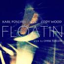 Floatin (Single)