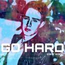Go Hard (3P)