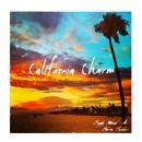 California Charm (single)