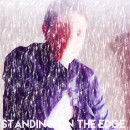 Standing on the Edge (single)