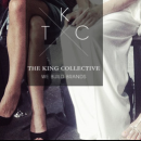 The King Collective