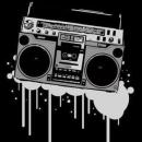 Armando - Underground Hip-Hop Blog.com