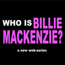 Who Is Billie Mackenzie?